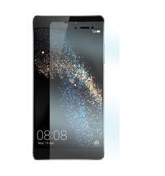 Huawei P8 Lite Tempered Glass skärmskydd  http://se.innocover.com/product/563/huawei-p8-lite-tempered-glass-skarmskydd
