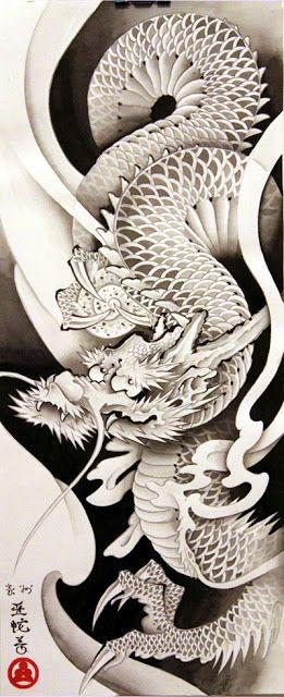 Gomineko Books: Adam Kitamotos Myths, Gods  Legends