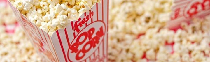 49 Delicious Facts about Popcorn | http://bit.ly/2ls8nH7 - http://bit.ly/2lAYTXY