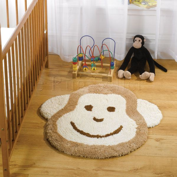 Baby Room Rugs Uk: 33 Best Baby Room Design Jungle Images On Pinterest