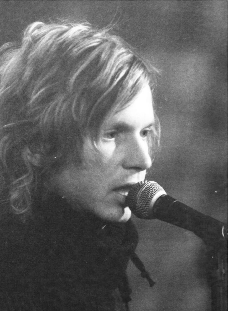 the musical style of beck hansen a musical genius Beck - interview beck hansen beck - interview -hd- his sonically experimental and lo-fi style, and became known for creating musical collages of.