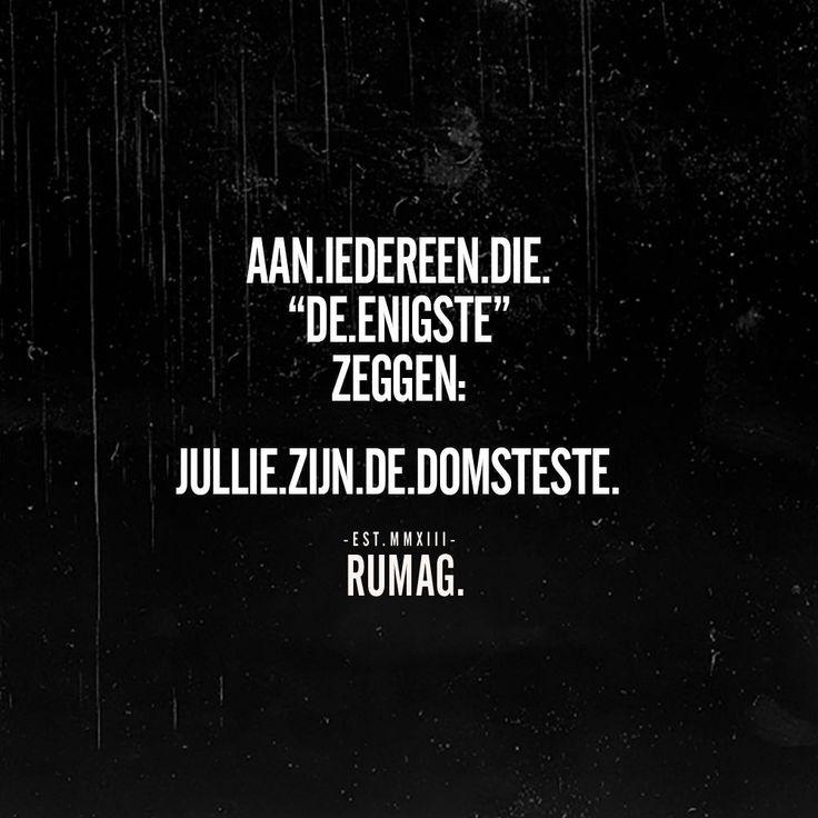 Citaten Jung : Beste ideeën over scheiding citaten op pinterest