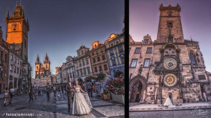 http://ift.tt/2eyccbG - Hello #Prague i #love my latest #Wedding #photography - #ZdjęciaSłomińskiego www.fotoslominski.pl Sesja ślubna w Pradze - Fotografia ślubna - Fotograf Słomiński Wrocław.