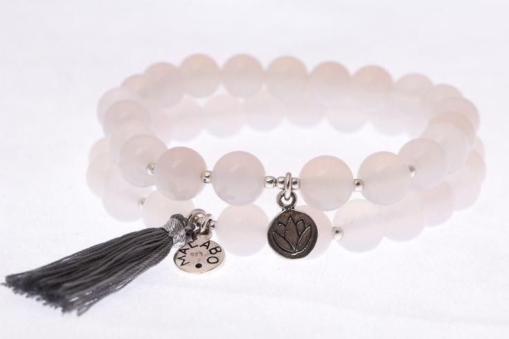Malabo Soul Jewelry - Bracelets, Coming soon - August 2016