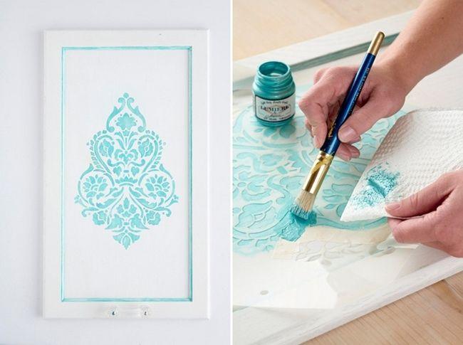 best 25+ cabinet door makeover ideas on pinterest | updating