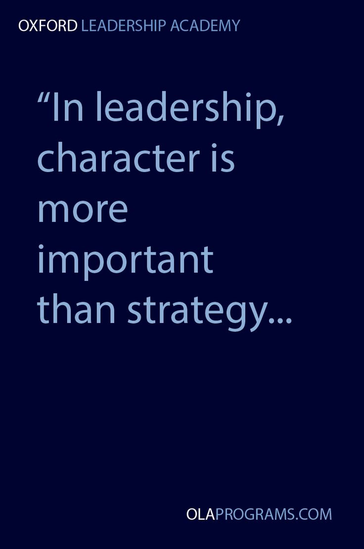 #Leadership starts with #heart. I want to help you be the best you can be. If you have the desire to #succeed.