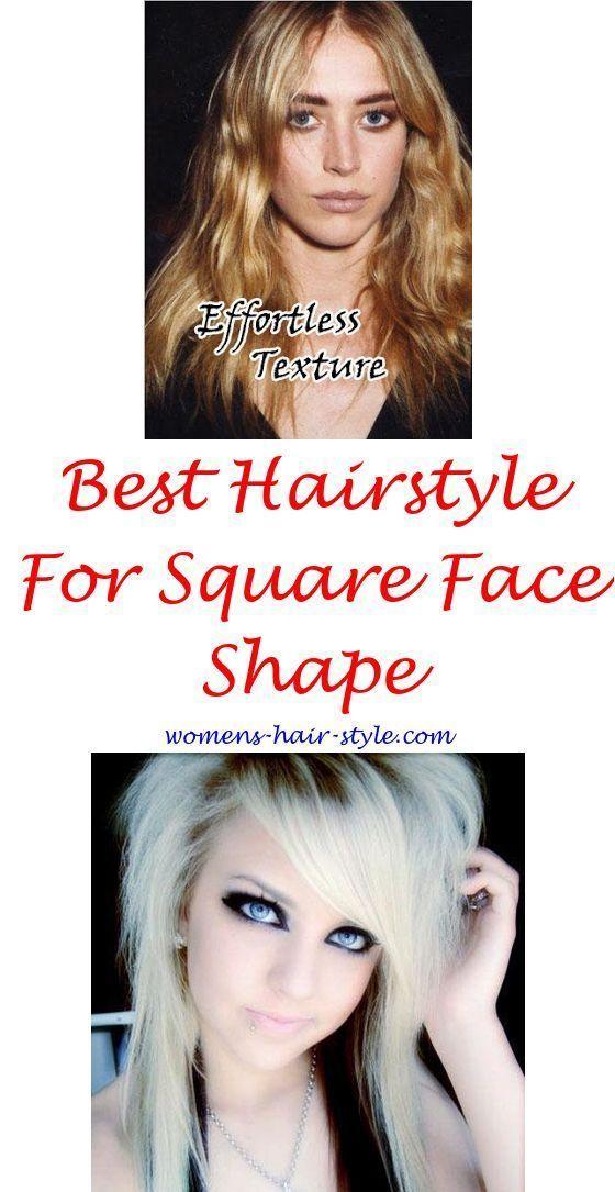 Hairstyle Websites For Black Women | Wedge Hairstyles | Hair styles ...