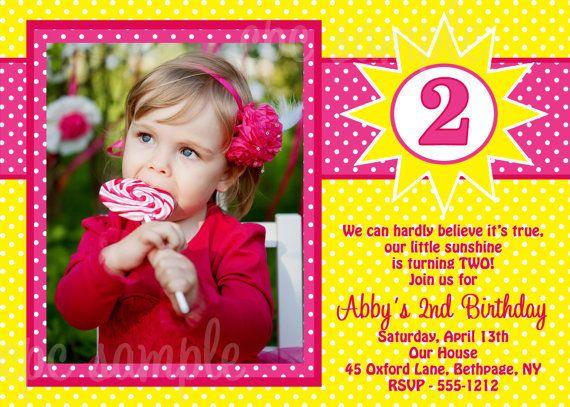 Best Little Miss Sunshine Birthday Images On Pinterest - Childrens birthday party ideas oxford