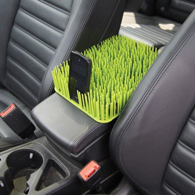 auto grass center console dog cover consoles center console and dogs. Black Bedroom Furniture Sets. Home Design Ideas