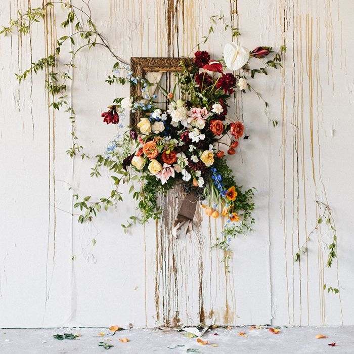 14-twigss-amy-osaba-events-mary-mcleod-collaboration-floral-wall.jpg 700×700 pixels