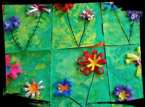 Les 24 meilleures images du tableau petit jouet sur - Le printemps gs ...