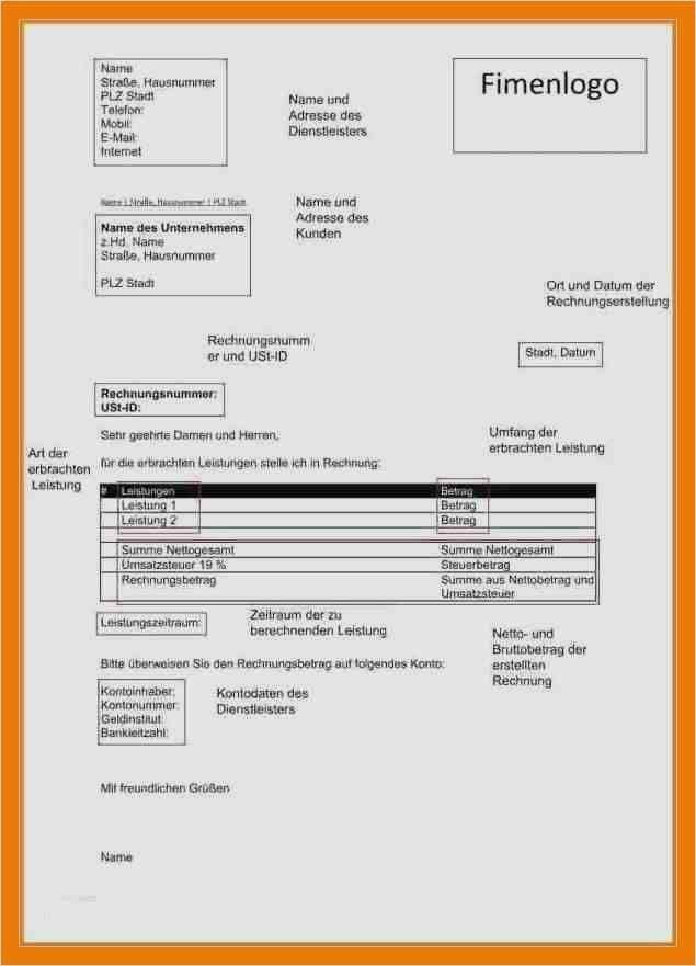 25 Hubsch Rechnung Schreiben Kleingewerbe Vorlage Solche Konnen Anpassen Fur Ihre Ideen Samme In 2020 Rechnungen Schreiben Kleingewerbe Vorlagen