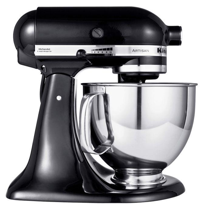 Kitchenaid - Artisan mixer