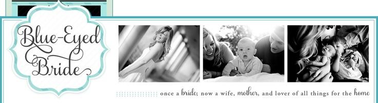 8): Organizations Notebooks, Blue Ey Bride, Notebooks Based, Bride Blog, Blueey Bride, Blog Rolls