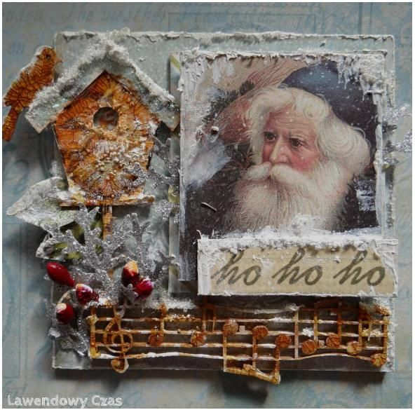 Christmas weihnachtsmagnet magnet