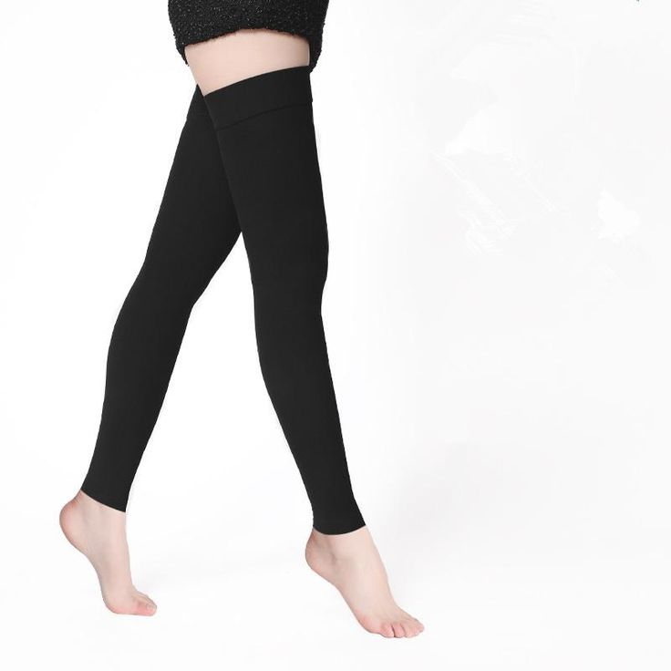 Tranquil Compression Stockings