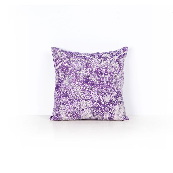 Bazar Cushion 50x50 from Ambience Store