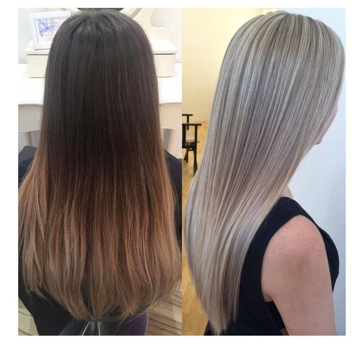 Beautiful colour transformation  . . Book online: www.missblisshair.com.au/appointments/ Miss Bliss Hair Boutique  www.missblisshair.com.au  0410139107 | 55114753  3/42 Bundall Road, Bundall #missbliss #missblisshair #missblisssalon #goldcoasthair #goldcoastsalon #goldcoasthairdresser #qldhairdresser #blonde #blondehair #blondeinspo #blondebeauty #blond #foils #longhair #straighthair #shinyhair #healthyhair