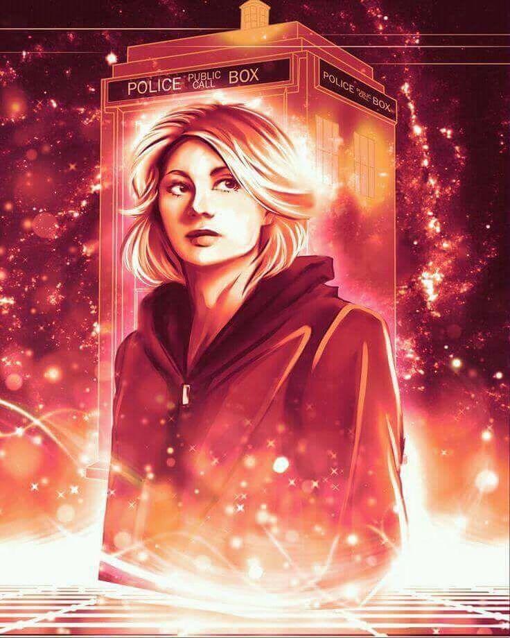 23 best TARDIS Fascinator images on Pinterest | Fascinator, Tardis ...