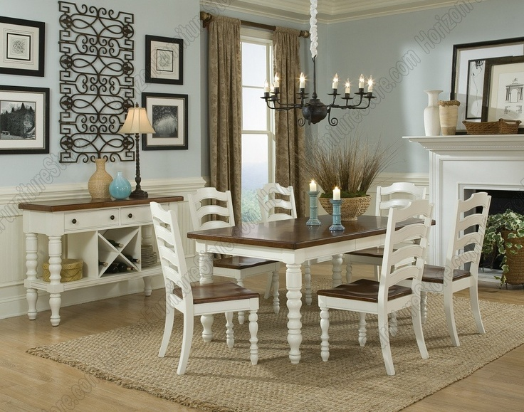 16 best Dining Sets images on Pinterest | Dining furniture, Dining ...