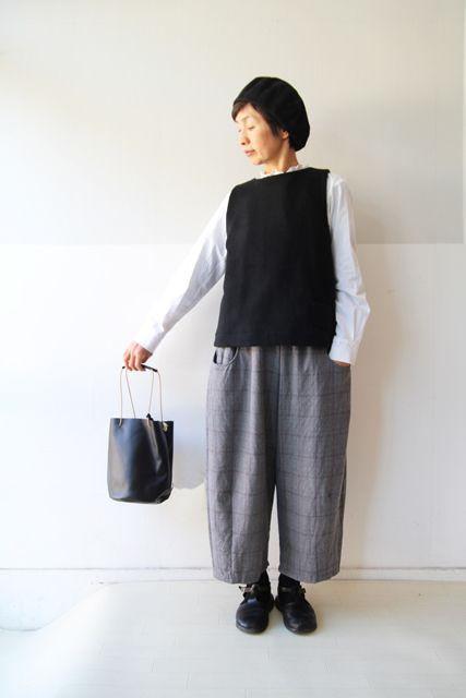 50 代 ブログ 主婦 50代主婦ファッション 人気ブログランキング