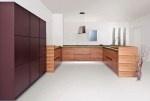 Natural Kitchen Design by Toffini