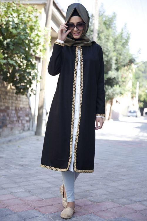#lebanon #kuwait #muslimahfashion #morocco #hijabstyle #hijabfashion #hijab #hijabers #hijaber #hijabers #fashionista #fashionblogger #muslimworldfashion #muslimwear #muslimwomen #bahyezen #iran #ıraq #beirut #beirutfashion #tesettür #tesettürmodası #bahyezen #tesettürelbise #tesettürabiye #ferace