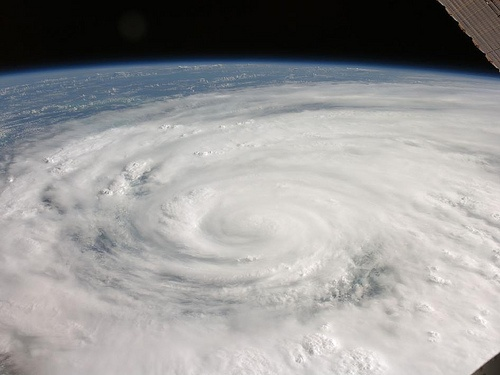 Hurricane Preparedness Checklist for Property Managers