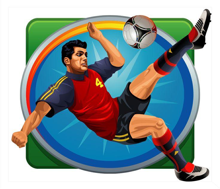 Play Samba Brazil Online Pokies at Casino.com Australia