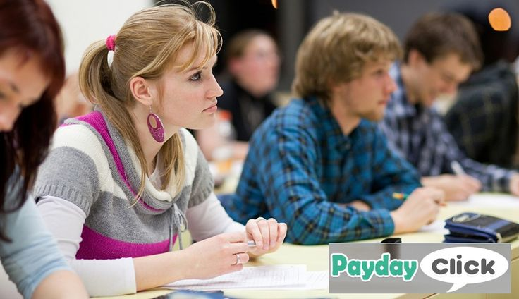 Same Day Payday Loans – A Reliable And Quick Way To Arrange Cash In Unexpected Financial Hassle!- https://paydayclick.quora.com/Same-Day-Payday-Loans-%E2%80%93-A-Reliable-And-Quick-Way-To-Arrange-Cash-In-Unexpected-Financial-Hassle