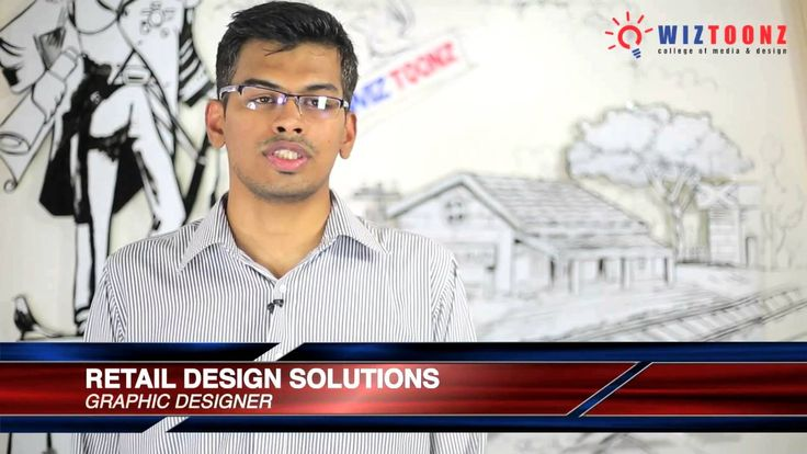 Searches you can reach us for: * 3d animation course * 3d animation courses * animation career * Animation college in Bangalore * animation colleges * animation colleges in bangalore * animation course * animation courses * animation courses after 12th * animation courses fees * animation courses in bangalore * animation design * animation institute * career in animation * diploma in animation * learn animation * multimedia and animation * multimedia courses * vfx course