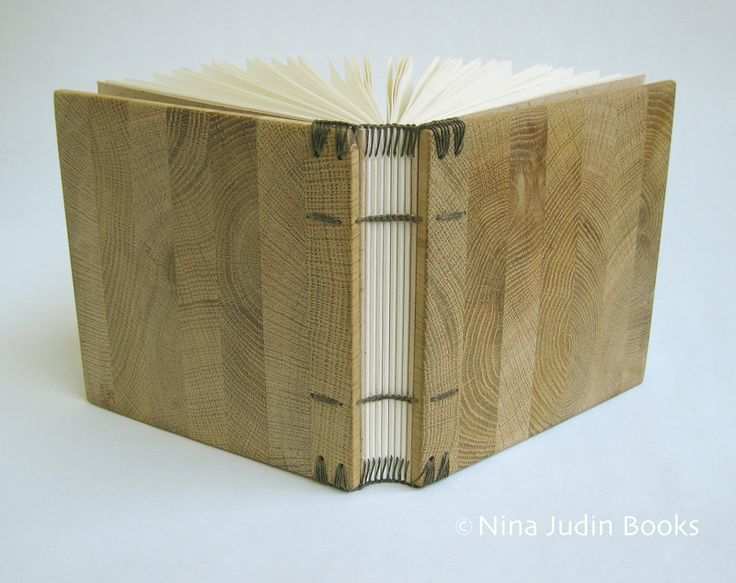Book Binding Cover Paper ~ Best book binding images on pinterest