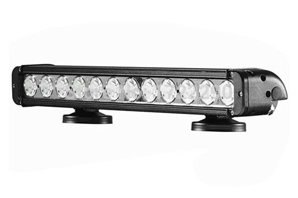 105.00$  Buy now - http://ali04k.worldwells.pw/go.php?t=32681044910 - 12v 24v 120w 4x4 cheap led light bar 20inch 10320LM iP68 waterproof car bumper led lights .car roof top light bar for truck 105.00$