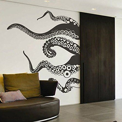 1000 Images About Inner Decorator On Pinterest
