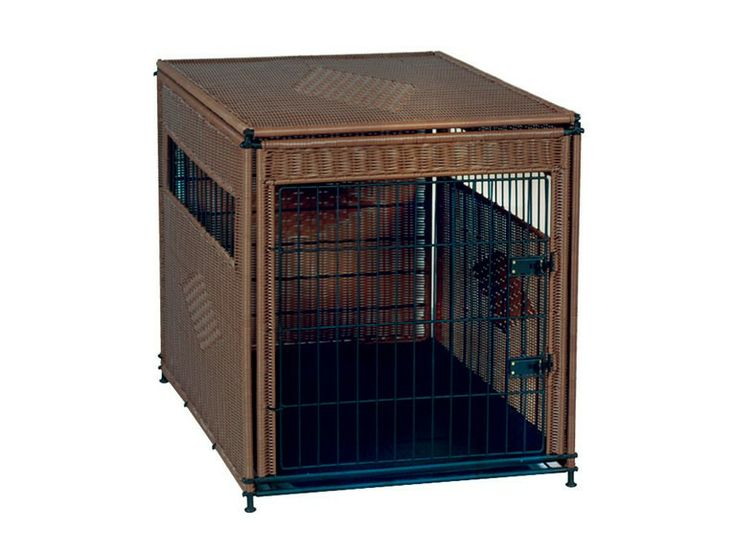 Large Dog Crate Petsmart Woodworking Projects Amp Plans