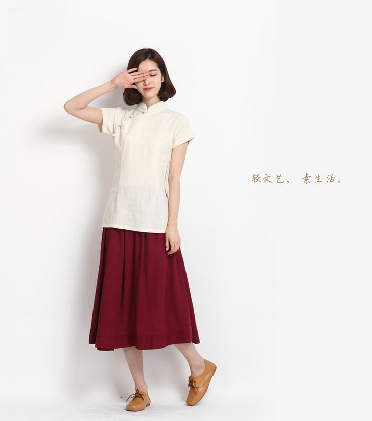 PChome Online 商店街-S132441394