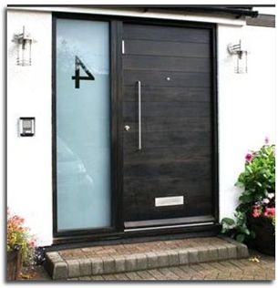 Modern Entry Door on Contemporary Front Doors Designs Available Contemporary Exterior Doors