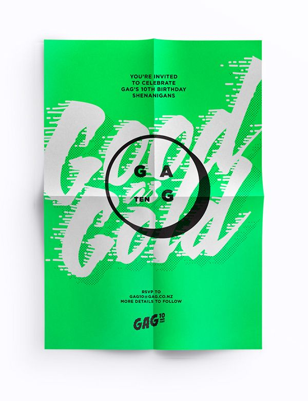 essays morality good design Ebook the form of the book essays on the morality of good design currently available at wwwepsilon-lyrcom for review only, if you need complete ebook the.