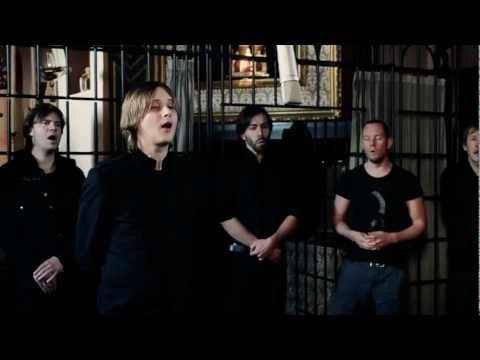 ▶ Bertolf - English Roses - YouTube