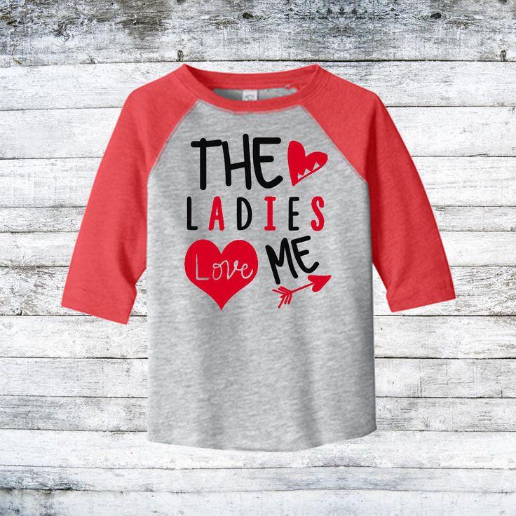toddler boy valentine shirt valentines shirt boy boys valentines day shirt valentines day - Boys Valentines Shirt