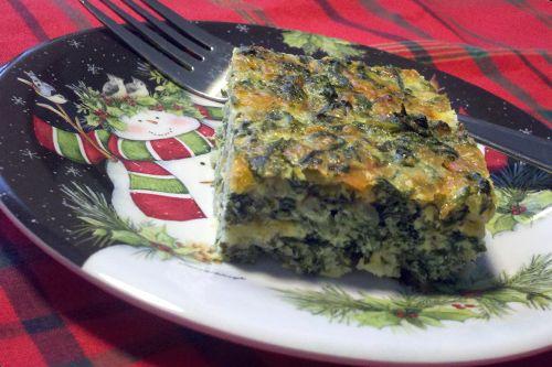 Gluten_Free_Spinach_Soufflé