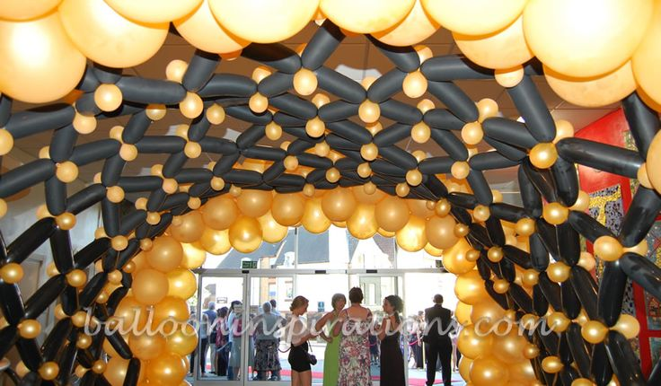 Image detail for -Top 5 Homecoming Dance Themes and Decorating Ideas – Associated