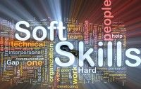 Soft skills in high demand - need to demonstrate these skills in your job application and at your job interview  #soft-skills #job-interview  www.meritsolutions.com.au