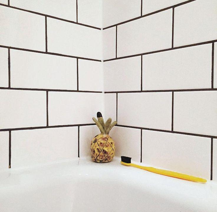Die besten 25+ Badezimmer ausstellung Ideen auf Pinterest Wasser - badezimmer berlin ausstellung