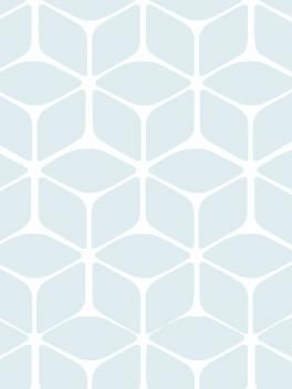 Papier peint Nelio bleu aquatique, scandinave                               …                                                                                                                                                                                 Plus