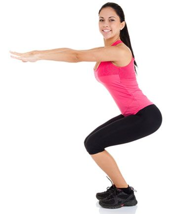Top 10 Strength Training Exercises And Their Benefits