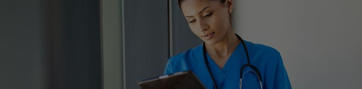 I'm a Nurse with a BSN. Which Master's Degree Is Right for Me? – Capella University Blog