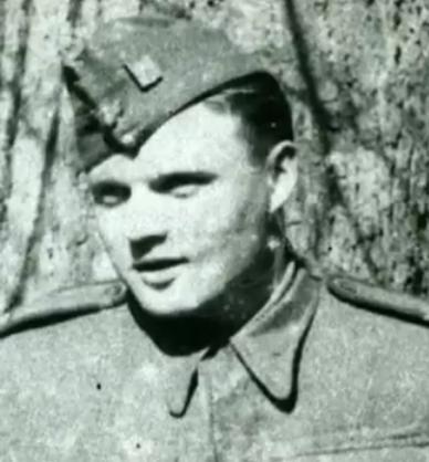 Josef Valčík. Photo from http://www.ceskatelevize.cz/porady/10350893065-heydrich-konecne-reseni