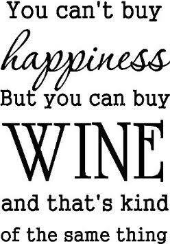 agree... ;)  #tableart #lorettavalle #cursos #vino #copas #Riedel #simplythebest