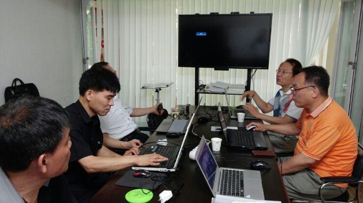 서울소셜리딩그룹의